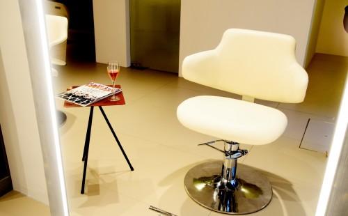 Carlos Vidal Haircare Studio